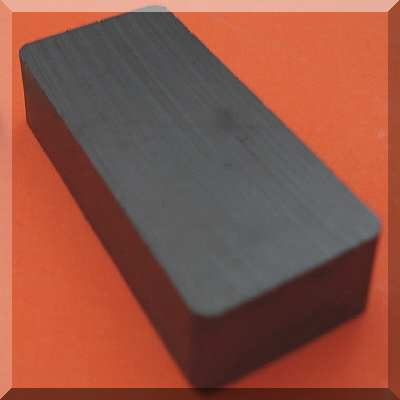 Magnet4less Applied Magnets Neodymium Magnets Rare Earth