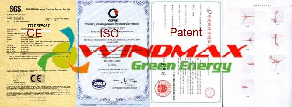 CE_ISO_patent4