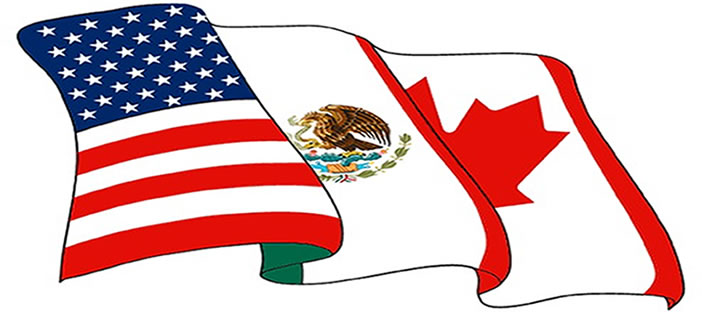 Customers From The USA, Canada and Mexico Can Order Magnets On Our Website