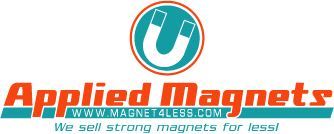 Applied Magnets