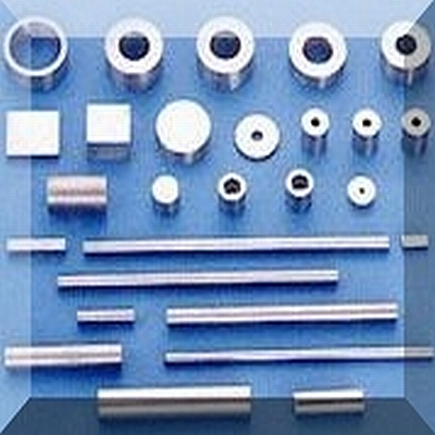 AlNiCo & Horseshoe Magnets